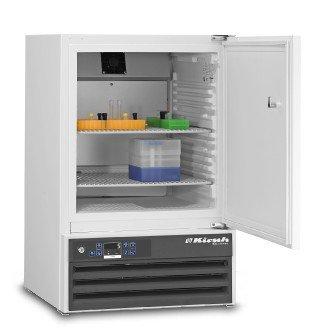 Laboratorium koelkasten en vriezers