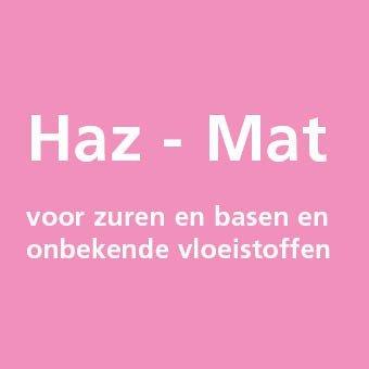 Haz-Mat