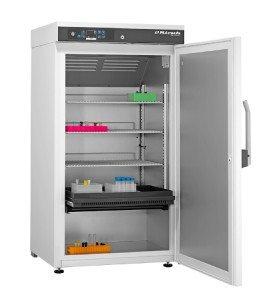 Explosieveilige koelkasten en vriezers