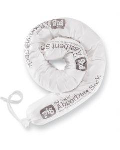 Flexibele PIG® ORIGINAL - Ø 80 x 1070 mm - 40 sokken - 404