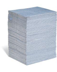 BLUE MAT 380 x 480 mm