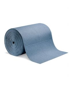 BLUE MAT op rol - 760 x 46 mter