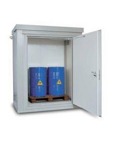 brandwerende container BMC 19.11