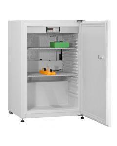 Laboratorium koelkast LABO -125