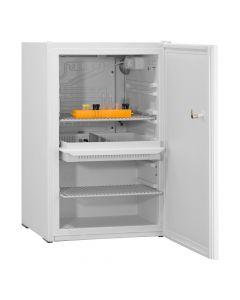 Laboratorium koelkast LABO 85 Essential