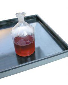 Polyethyleen interieur SiS 90 / 1200