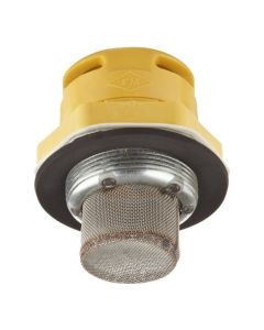 Automatisch vatventiel | Non-metallic | staande vaten | aardolie producten