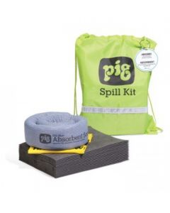Spill bag universeel - KITE251