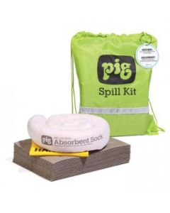 Spill Bag Oil Only