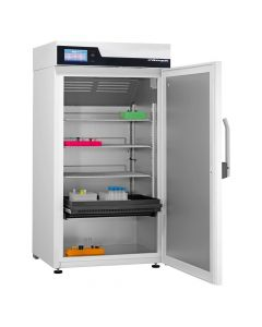 Laboratoriumkoelkast LABEX 288 Ultimate