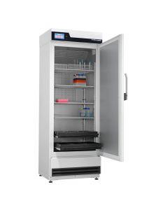 Laboratorium koelkast LABEX 340 Ultimate