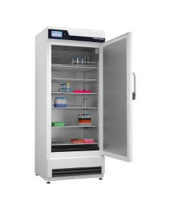 Laboratorium koelkast LABEX 468 Ultimate
