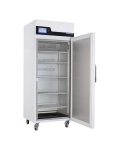 Laboratorium koelkast LABEX-520 Ultimate