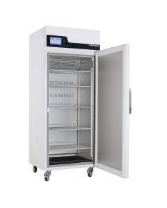 Laboratorium koelkast LABEX-720 Ultimate
