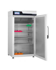 Laboratoriumkoelkast LABO 288 Ultimate