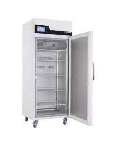 Laboratorium koelkast LABO 520 Ultimate