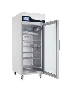 Laboratorium koelkast LABO 720 CHROMAT Ultimate