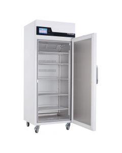 Laboratorium koelkast LABO 720 Ultimate