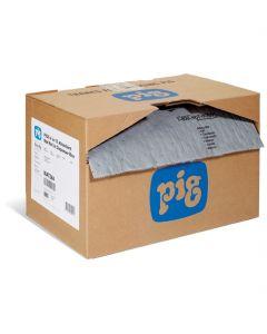 PIG® 4-IN-1® Mat - Universeel - 41 cm x 24 meter