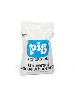 Strooimiddel PIG® GRIP-DRI - 15 kg / zak