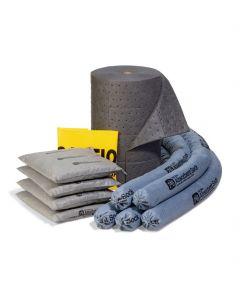Navulling Mobiele Spill Kit universeel